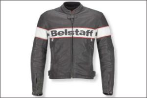 Belstaff Motorbike Clothing